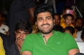 Sharwanand @ Ranarangam Movie Trailer Launch Stills