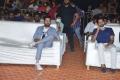 Nithin, Venky Atluri @ Rang De Grand Release @ Rajahmundry Photos