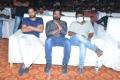 Rang De Grand Release @ Rajahmundry Photos
