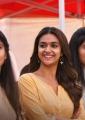 Heroine Keerthy Suresh in Rang De Movie Images HD
