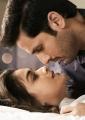 Keerthy Suresh, Nithin in Rang De Movie Images HD