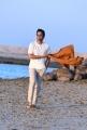 Hero Nithin in Rang De Movie Images HD