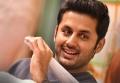 Actor Nithin in Rang De Movie Images HD