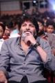 Trivikram Srinivas @ Rang De Movie Pre Release Event Photos