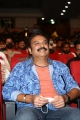 Vijaya Naresh @ Rang De Movie Pre Release Event Photos