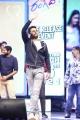 Actor Nithin @ Rang De Movie Pre Release Event Photos