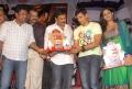Chiranjeevi @ Rangam 100 days function
