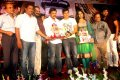 Rangam 100 days function