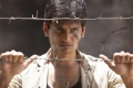 Actor Jeeva in Rangam 2 Telugu Movie Stills