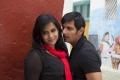 Thulasi Nair, Jeeva in Rangam 2 Movie Stills