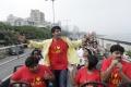 Actor Jeeva in Rangam 2 Movie Stills