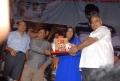 Rangam Telugu Movie 100 Days Function