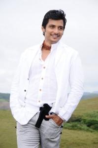 Jeeva @ Rangam Telugu Movie Photo Gallery