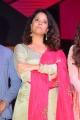 Actress Anasuya @ Rangasthalam 100 Days Celebrations Stills