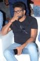 Director Sukumar @ Rangasthalam 100 Days Celebrations Stills