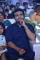 Ram Charan @ Rangasthalam Pre Release Function Photos