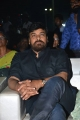 Chiranjeevi @ Rangasthalam Pre Release Function Photos