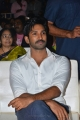 Aadhi Pinisetty @ Rangasthalam Pre Release Function Photos