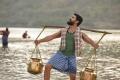 Ram Charan Rangasthalam HD Images