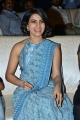 Actress Samantha @ Rangasthalam Success Meet Photos