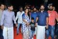 Thabitha Bandreddi, Sukumar @ Rangasthalam Success Meet Photos