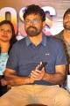 Director Sukumar @ Rangasthalam Thank You Meet Stills