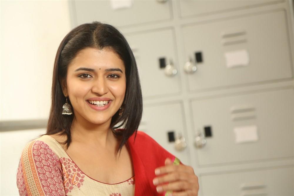 Rangula Ratnam Actress Chitra Shukla Interview Photos