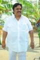Dasari Narayana Rao at Rani Ranamma Movie Opening Stills