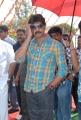 Jagapathi Babu at Rani Ranamma Movie Opening Stills