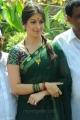 Actress Lakshmi Rai at Rani Ranamma Movie Opening Photos