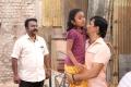 Rani Ranamma Telugu Movie Stills
