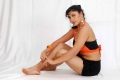 Actress Ranjitha Latest Hot Stills, Ranjitha Actress Hot Photos
