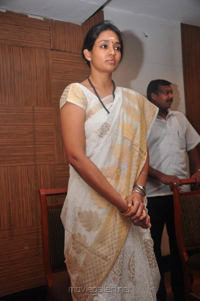 Ranjitha Latest Photos Stills