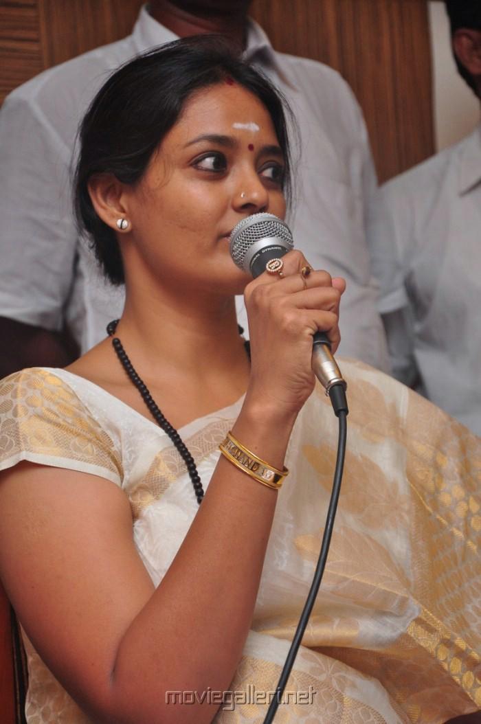 press meet nithyananda swami