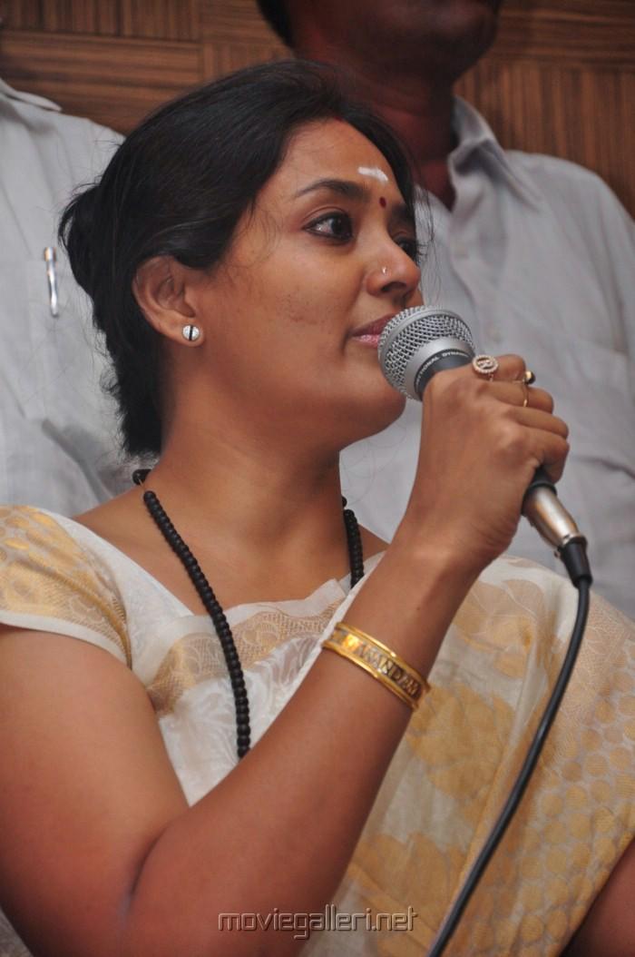 Ranjitha+actress+with+nithyananda+video