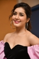 Prati Roju Pandage Actress Rashi Khanna Cute Images