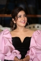 Actress Rashi Khanna Cute Images @ Prati Roju Pandage 2nd Song Launch