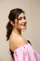 Actress Rashi Khanna Cute Images @ Prati Roju Pandage Song Launch