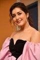 Prati Roju Pandage Movie Actress Rashi Khanna Cute Images