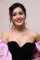 Actress Raashi Khanna Cute Images @ Prati Roju Pandage 2nd Single Launch