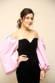 Actress Rashi Khanna Cute Images @ Prati Roju Pandage Song Launch