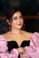 Prati Roju Pandage Movie Actress Rashi Khanna Cute Images