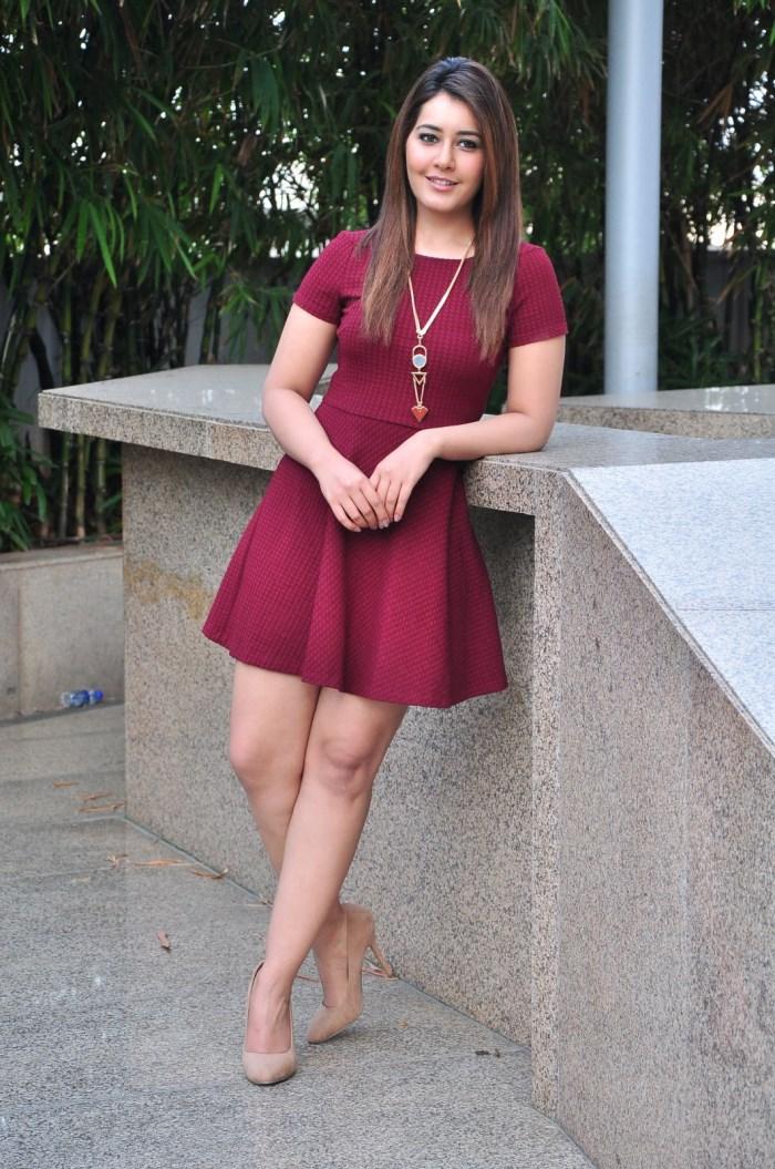 sexy teen in mini skirt
