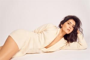 Actress Raashi Khanna Latest Photo Shoot Pics