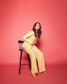 Actress Rashi Khanna Latest Photoshoot Pics