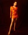 Actress Raashi Khanna Latest Photoshoot Pics