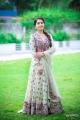 Telugu Actress Rashi Khanna Latest Photoshoot Stills