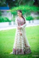 Actress Rashi Khanna Latest Photoshoot Stills