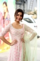 Actress Rashi Khanna New Pics @ Venky Mama Success Meet