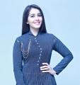 Telugu Heroine Rashi Khanna Portfolio Pictures